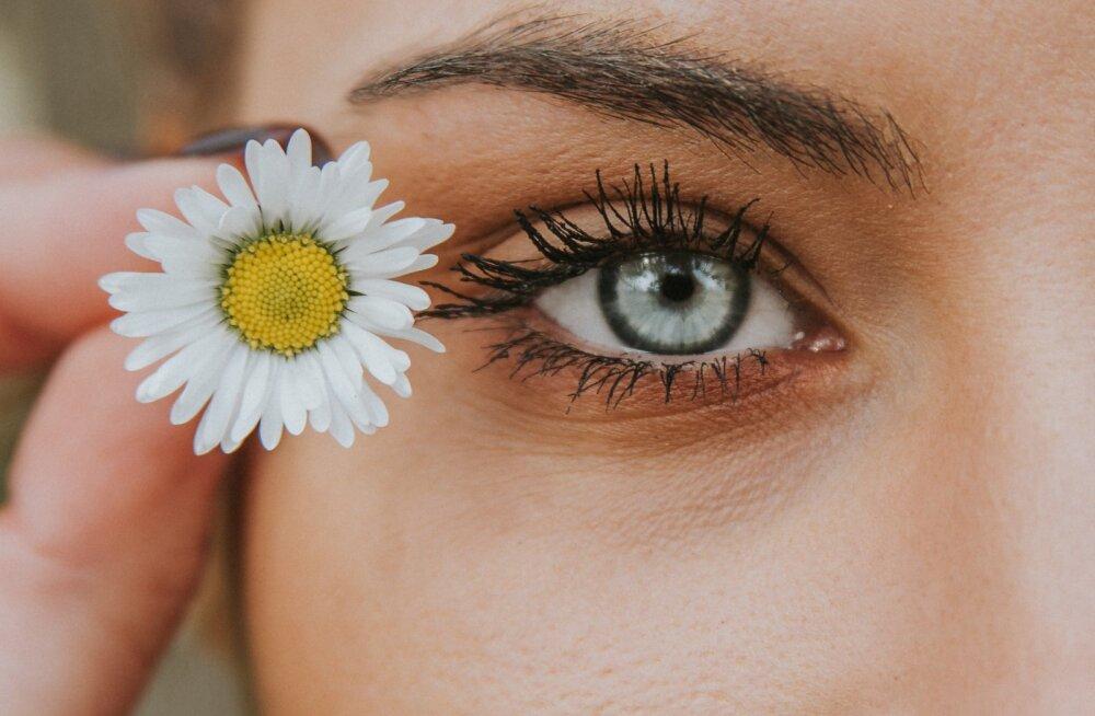 Mis värvi on sinu silmad? Selgitame välja, mida ütleb silmavärv sinu iseloomu kohta
