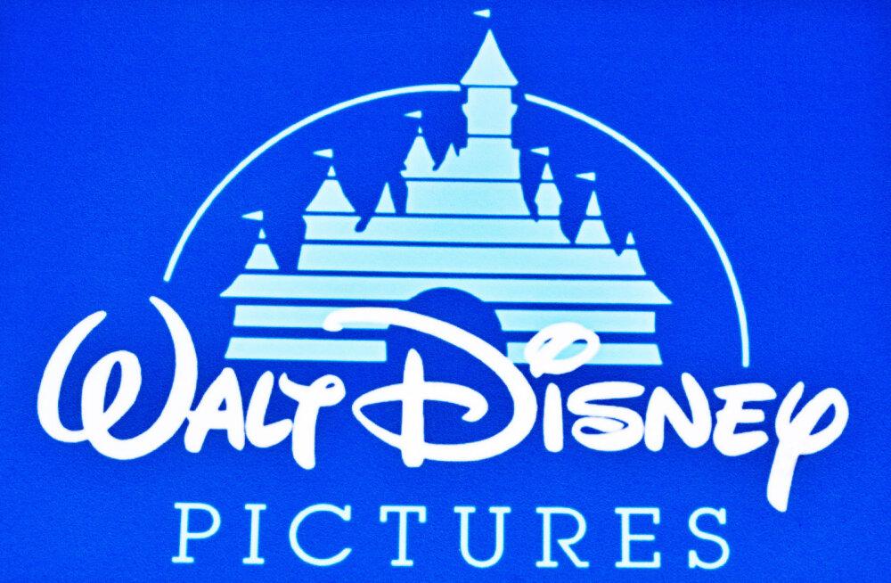 Varsti selgub, kas Disney saab endale Foxi filmistuudio või mitte