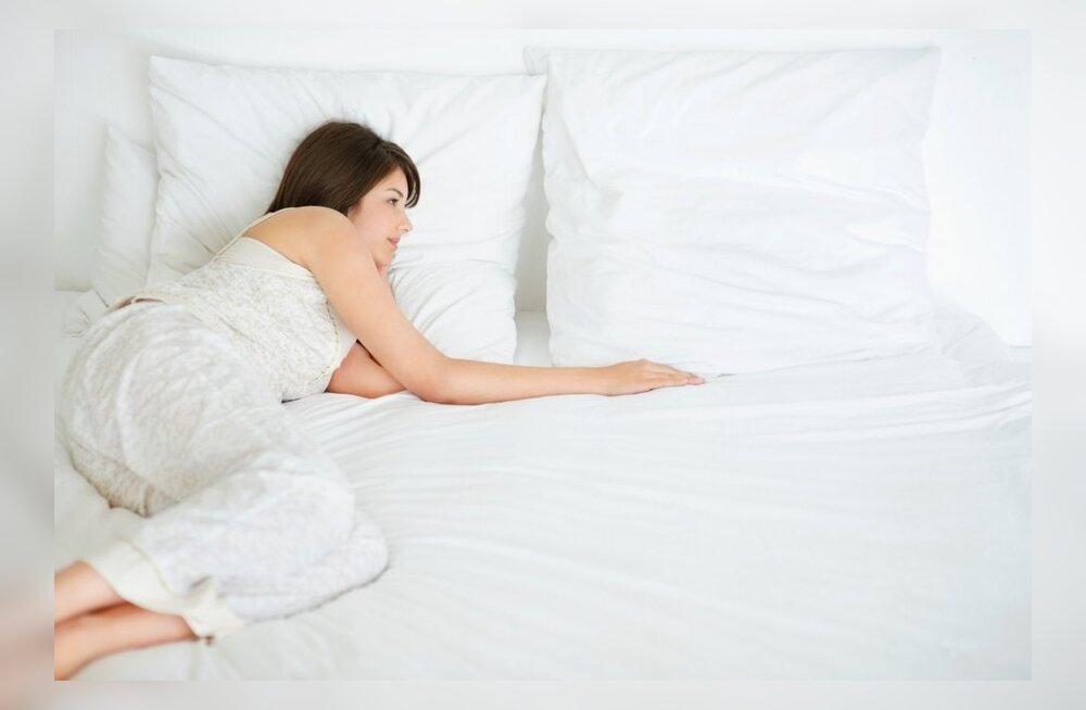 Petsin oma abikaasat — kas tunnistan üles või vaikin igavesti?