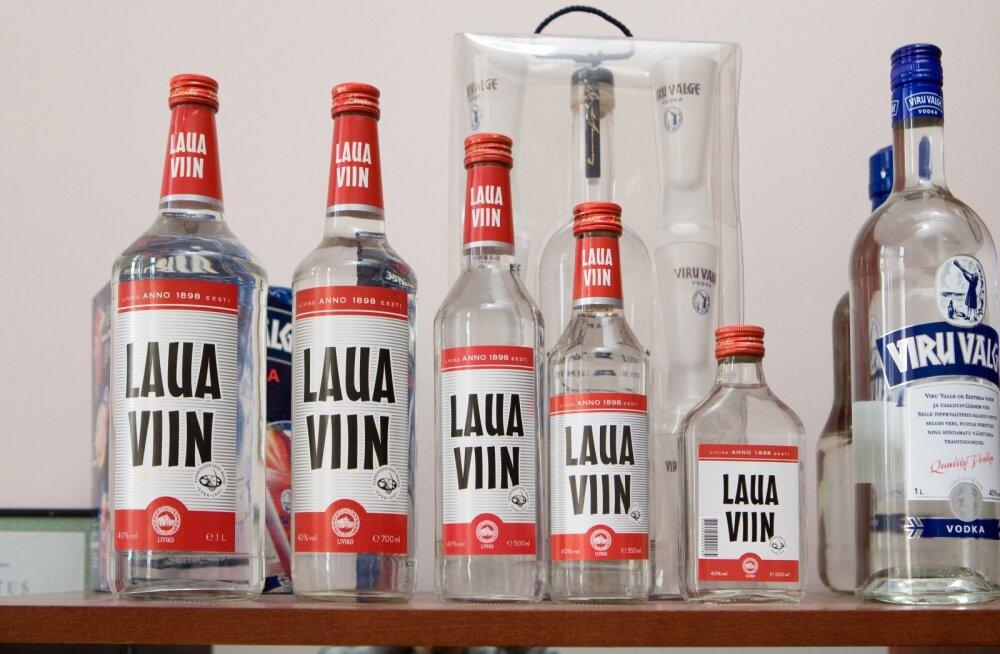 Soomlastele Eesti kärakat müünud firma omanik mõisteti kohtus õigeks