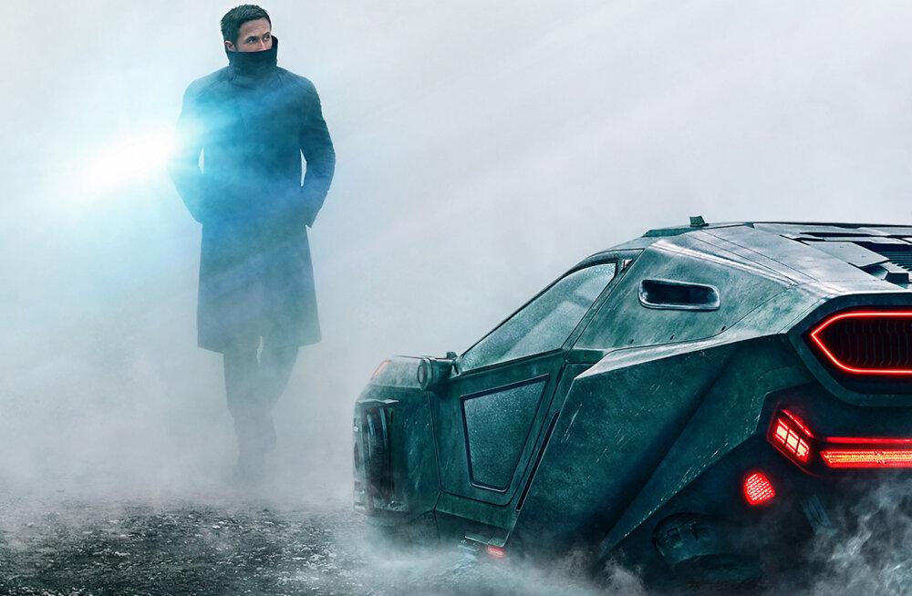 3D-kino allakäik: isegi suurimaid poolehoidjaid IMAX on selle vastu huvi kaotamas