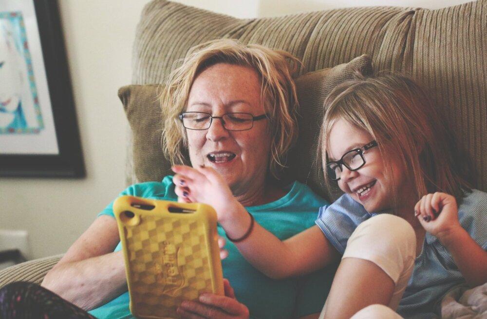 """""""Сегодня возраст 50–75 лет — это подарок судьбы, которого не было у наших родителей"""". Психолог о том, почему выход на пенсию это еще не старость"""