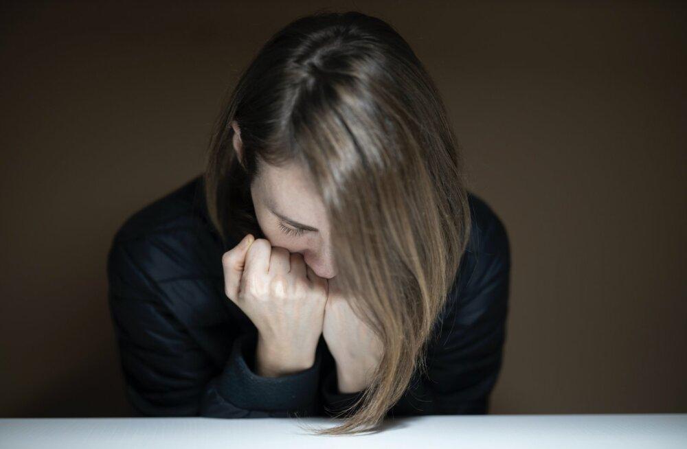 Психолог: эмоциональное выгорание молодёжи стало настоящей эпидемией