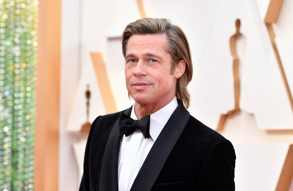 US-92ND-ANNUAL-ACADEMY-AWARDS---ARRIVALS
