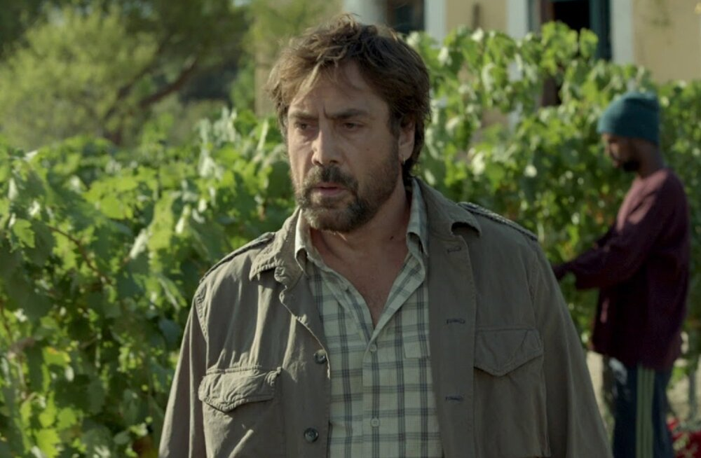 "Cannes'i filmifestivali avafilm ""Everybody Knows"" on žanritruu thriller, peaosades Penélope Cruz ja Javier Bardem"