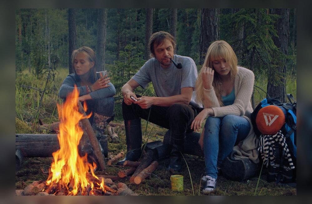 Maimikute uus film valiti Karlovy Vary filmifestivali võistlusprogrammi