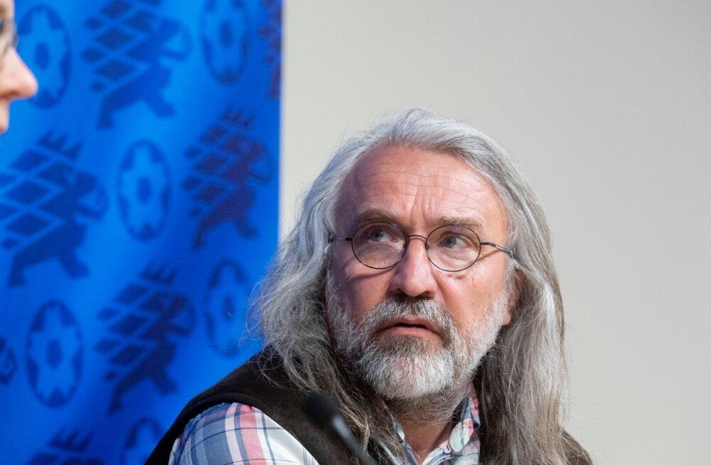 Aivar Pohlak