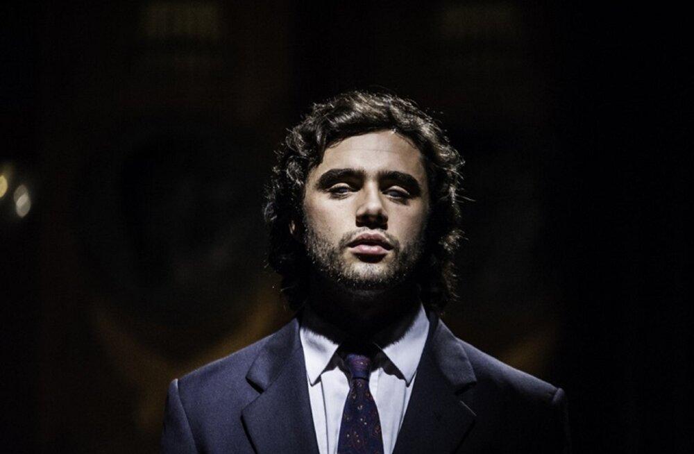 TOP 5 | Eluloolised filmid klassikalise muusika suurkujudest