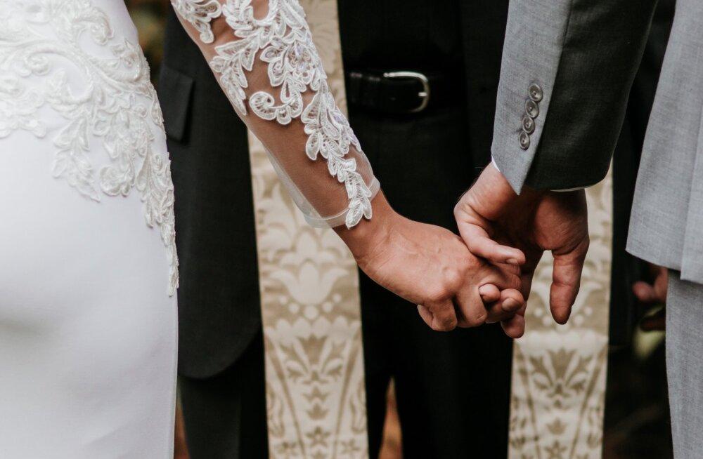 Psühholoogi soovitused | Olulised aspektid, millele peaks iga paar enne abiellumist tähelepanu pöörama