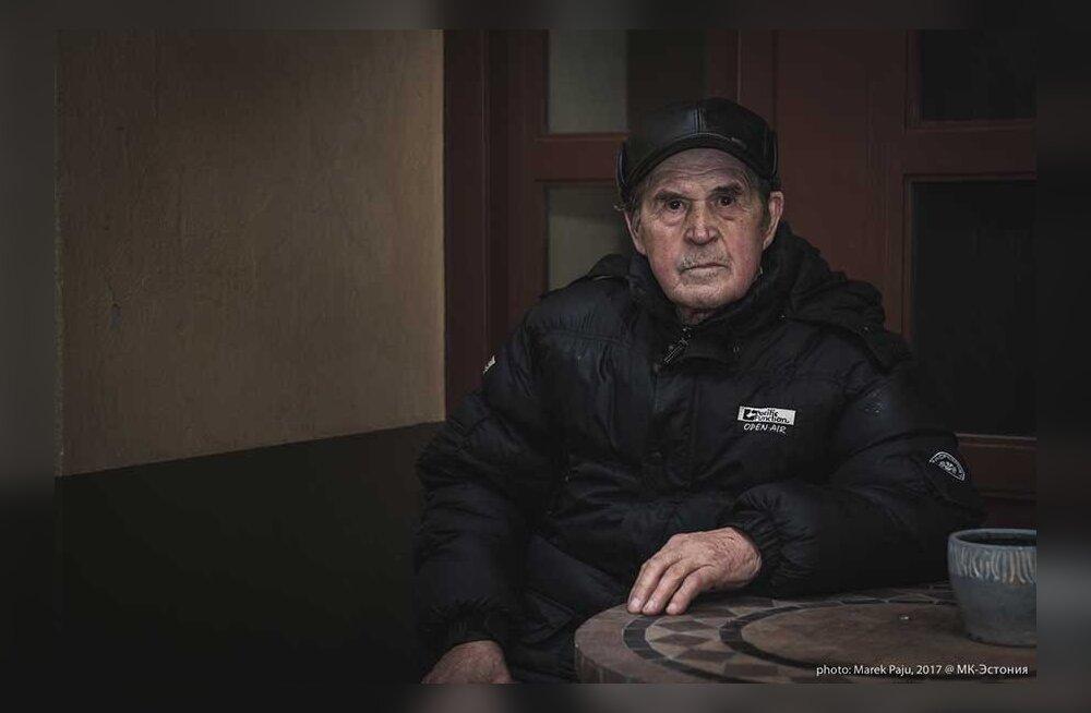 Кого лишают пособия для одиноких пенсионеров и что в таких случаях можно сделать?