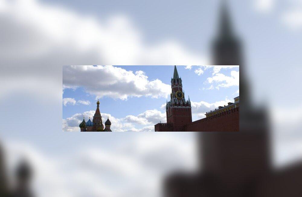 Moskvas tapeti kägistatud tšetšeenitari advokaat