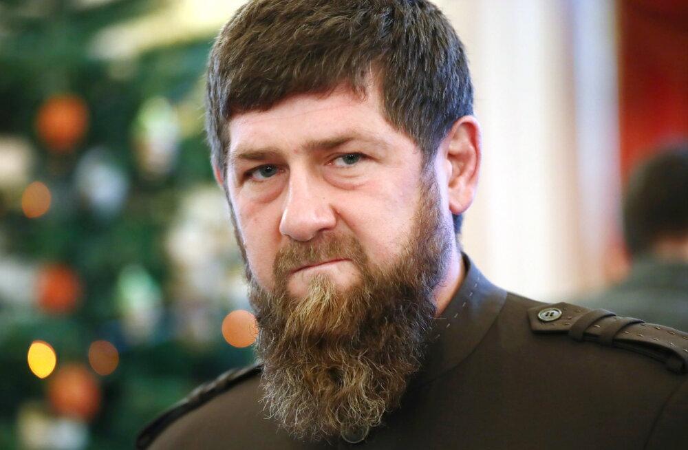 ÜLEVAADE | Korruptsioon, mõrvad, piinamine... Milliseid õigustraditsioone võiksid Tšetšeenia võimud Otepääga jagada?