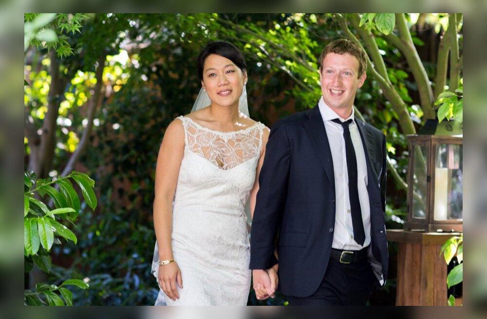 Цукерберг вылетел из списка богатейших людей мира после биржевого фиаско Facebook