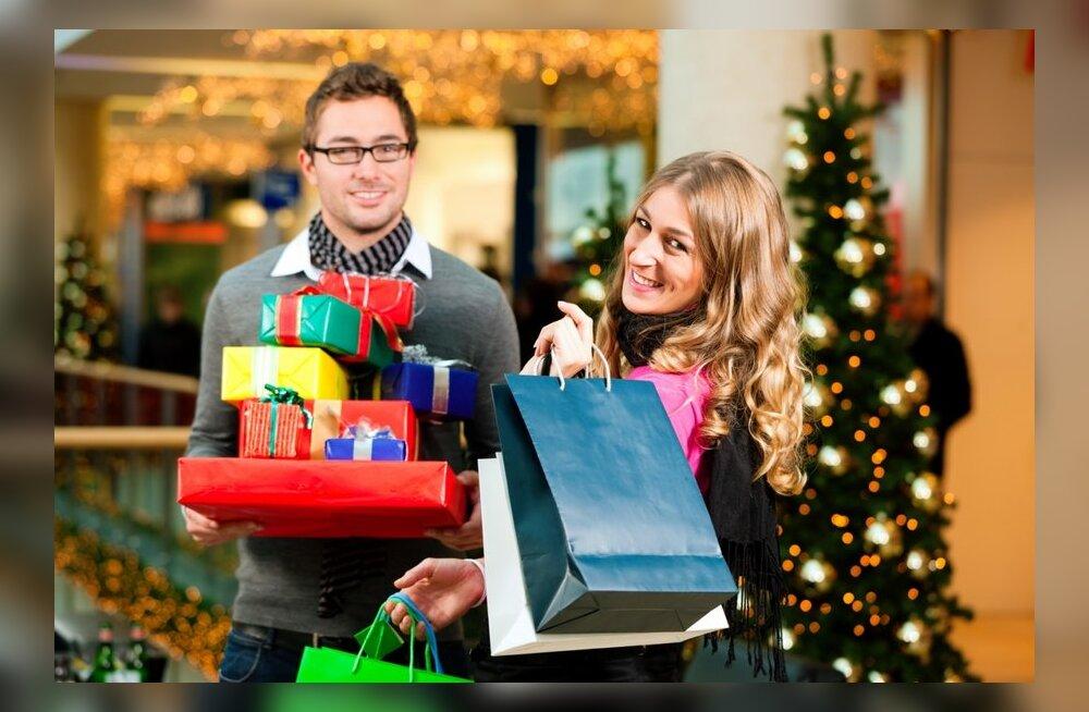 1ce66c9ba09 39 isetehtud kingitust, mida sa tõesti sooviksid jõuludeks saada ...