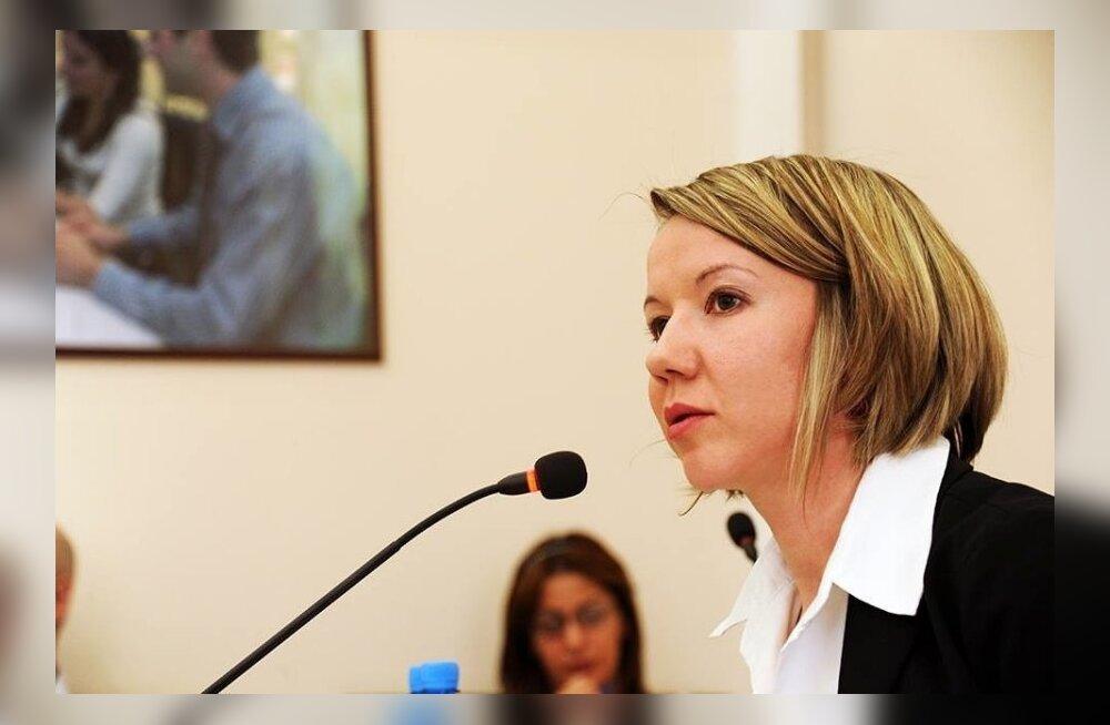 Эксперт НАТО по контрпропаганде: Кремль ведет эффективную инфовойну в странах Балтии