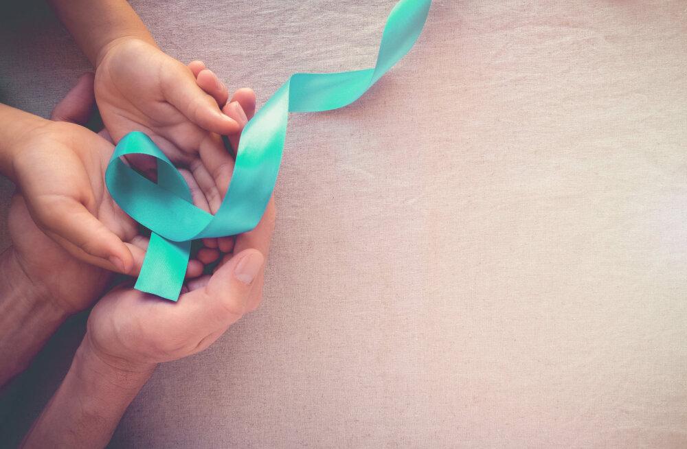 Sümptomid, mida ükski naisterahvas ei tohiks eirata, sest need võivad viidata emakakaelavähile