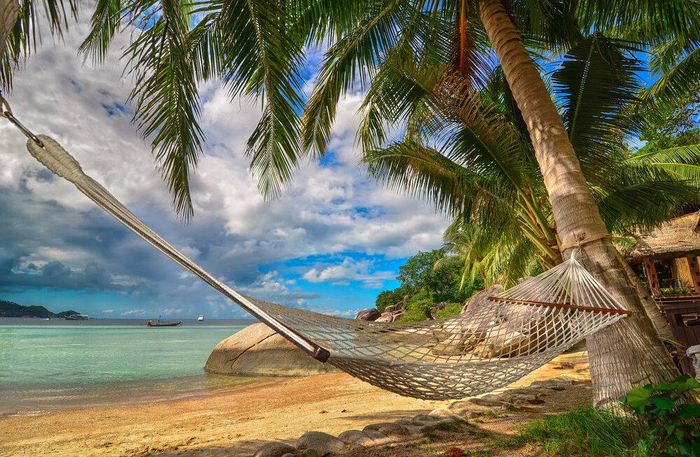 Reisidiilid.ee nädala reisisoovitused: Rhodos 117 €, Dubai 177 €, Manila 308 €