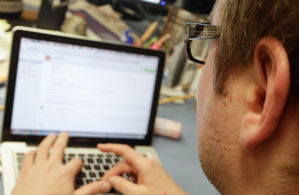Tööandjate liigne uudishimu võib minna uue seadusega vastuollu