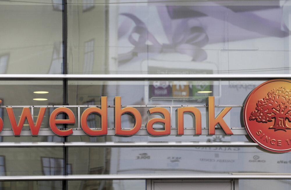 Swedbanki Balti turu analüüs ennustas Vene-vastaste sanktsioonide lõppu, panga sõnul pole see siiski tõenäoline