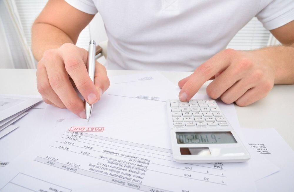 ЮРИСТ ОТВЕЧАЕТ: Сроки давности — почему долг не всегда можно взыскать даже при наличии договора или расписки
