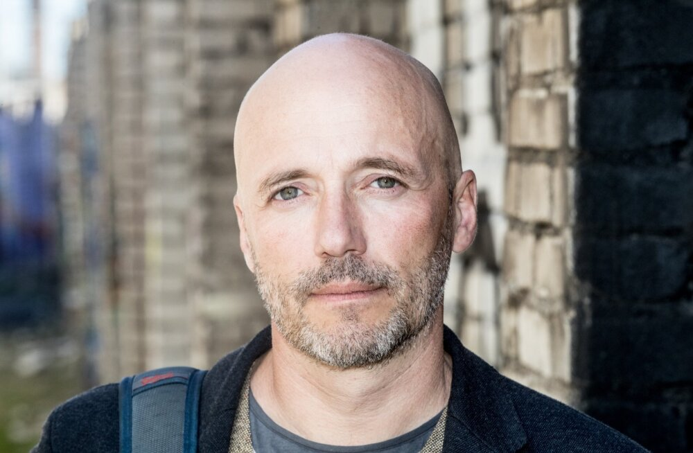 Ilmar Raag