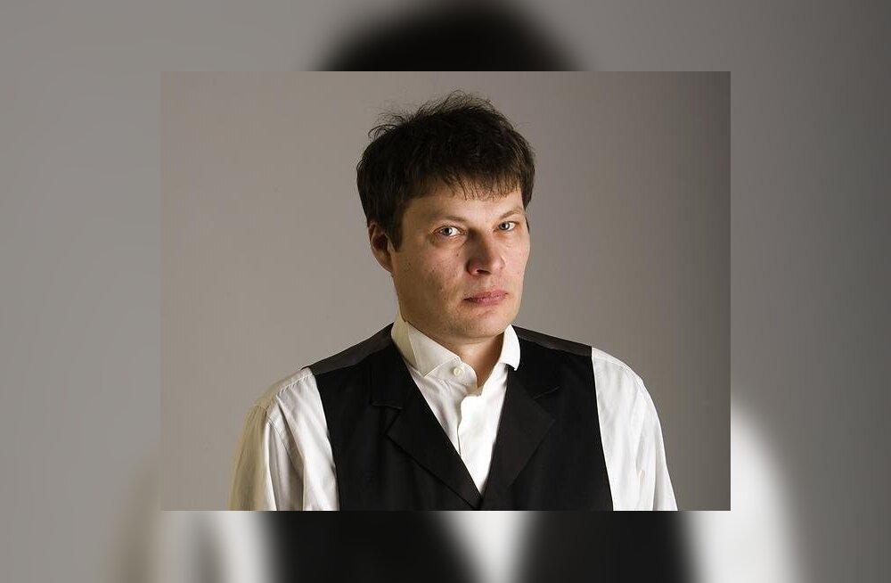 Andrei Hvostov: Eesti kooli põhiprobleem - orjapidamine