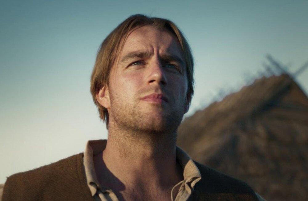 """""""Tõde ja õigus"""" linastub Ameerika läänerannikul filmiakadeemia liikmetele"""