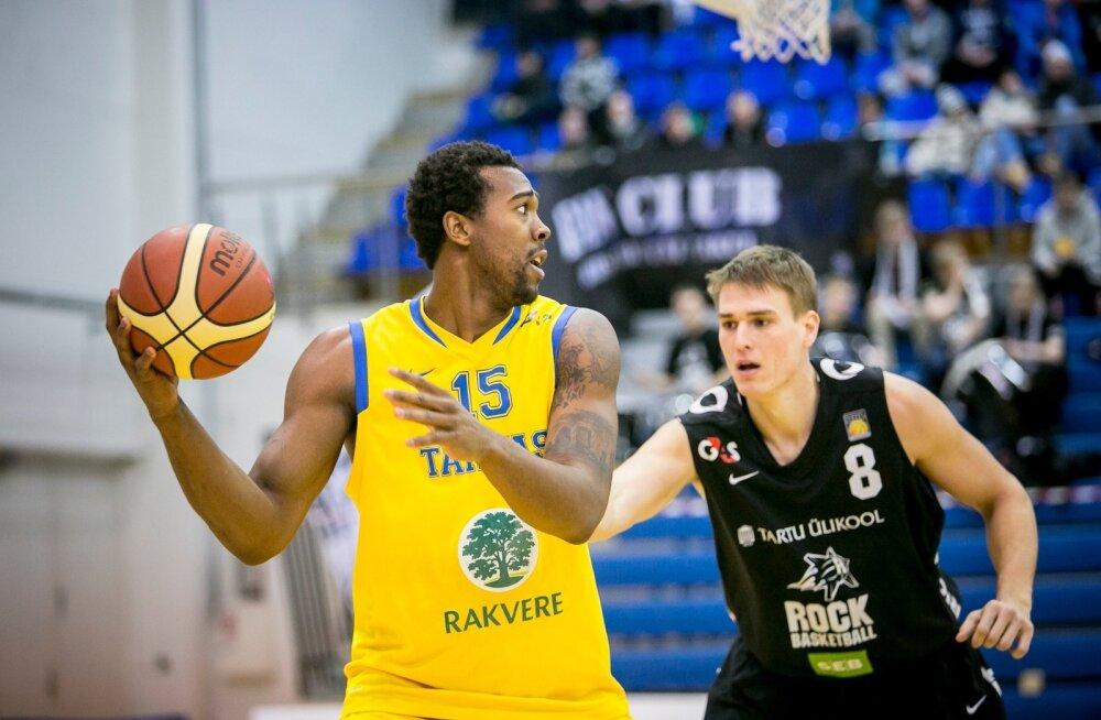 Ivan Neljubov Tartu meeskonna särgis