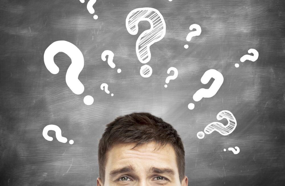 Miks tekib déjà-vu tunne ja mis see on? Teadlased pakuvad sellele viis selgitust
