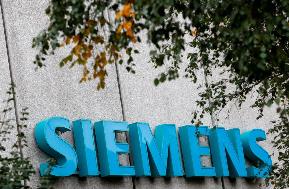 СМИ выяснили схему поставки в Крым турбин производства Siemens