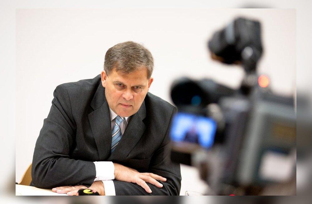 Гендиректор КаПо советует: куда сообщать и что делать, если вас вербует ФСБ