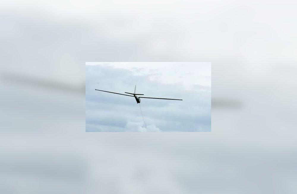 Hispaanias hukkus purilennukiõnnetuses kaks soomlast