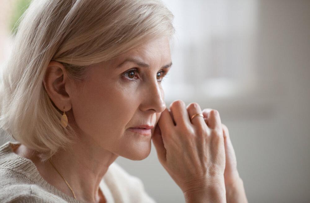 Päris karm! 25 aastat abielus olnud naine avaldab, millisel kummalisel viisil sai ta oma abikaasa afäärist teada