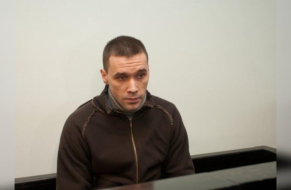 Vjatšeslav Bajuk