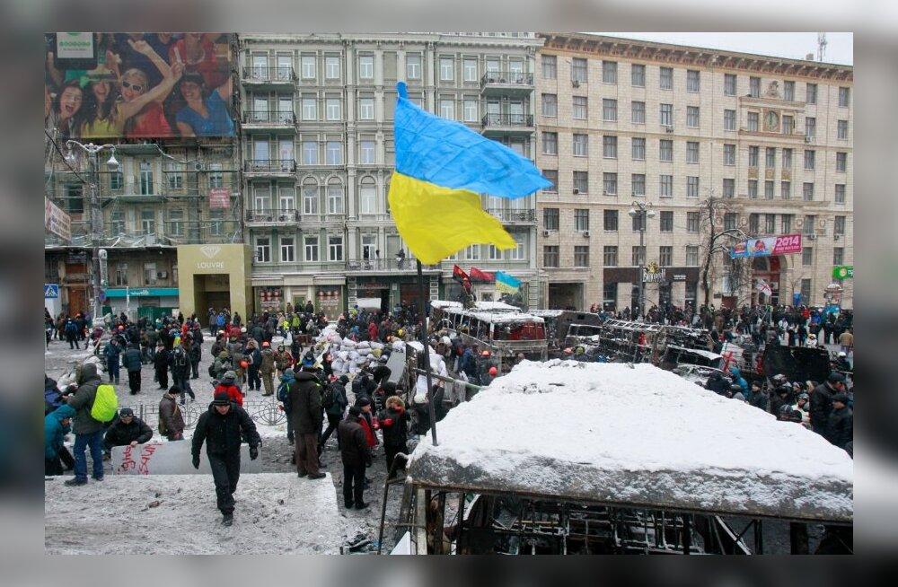 Kiiev 22.01.2014
