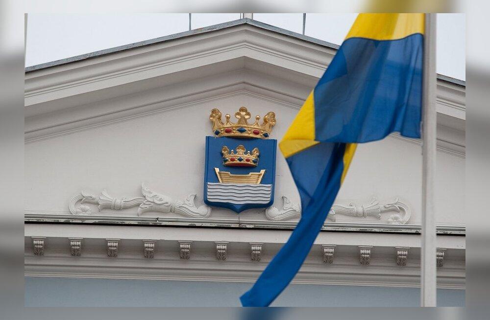 Kroonprintsess Helsingis