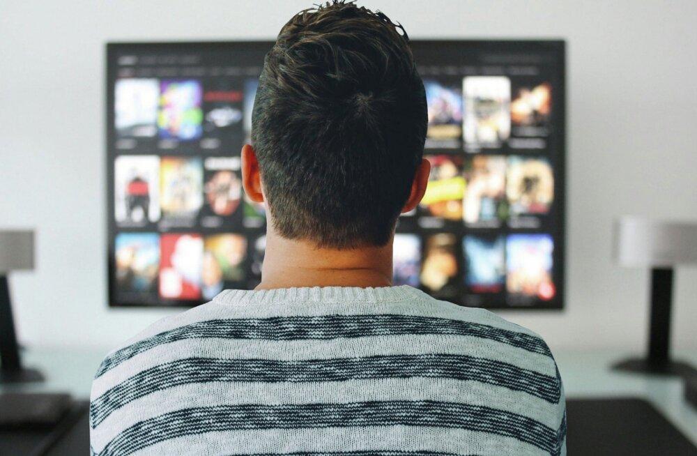 Просмотр порно вызывает импотенцию у мужчин