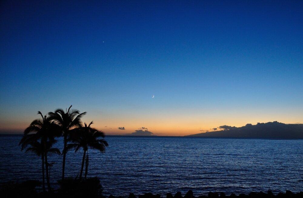 TENERIFE REISIJUHT | Mitmekesise looduse ja imelise kliimaga paradiisisaar