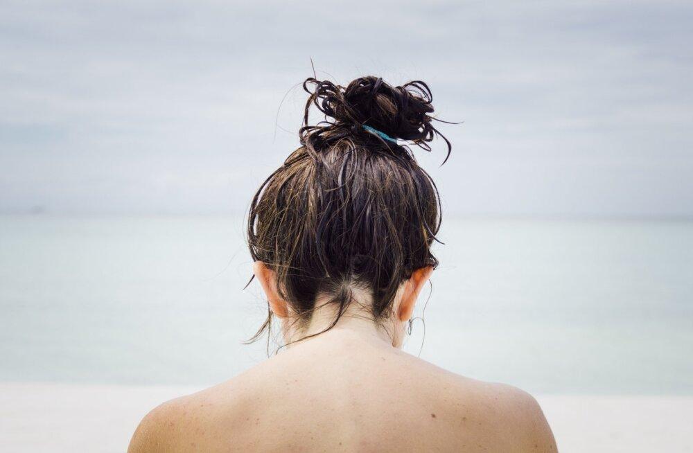 Tähtis teada: kuidas tunda ära melanoomi?