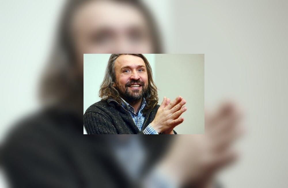 66b397fa6a8 Aivar Pohlaku kommentaar EMi avamängudele - Delfi