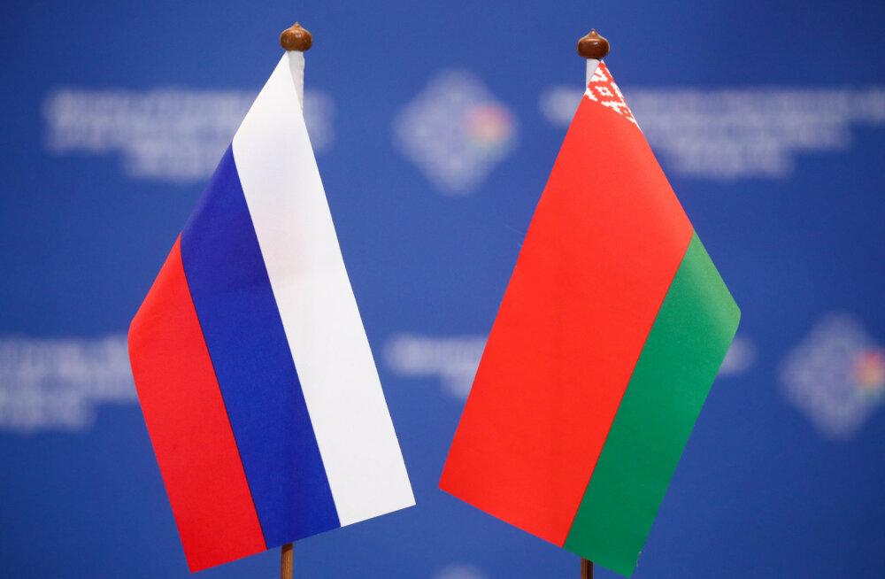 С одной визой в две страны: Беларусь и Россия подписали соглашение о взаимном признании виз