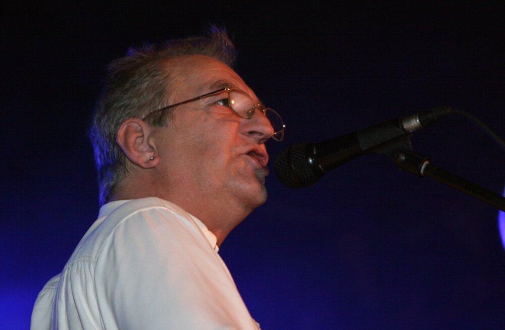 Raul Sepper