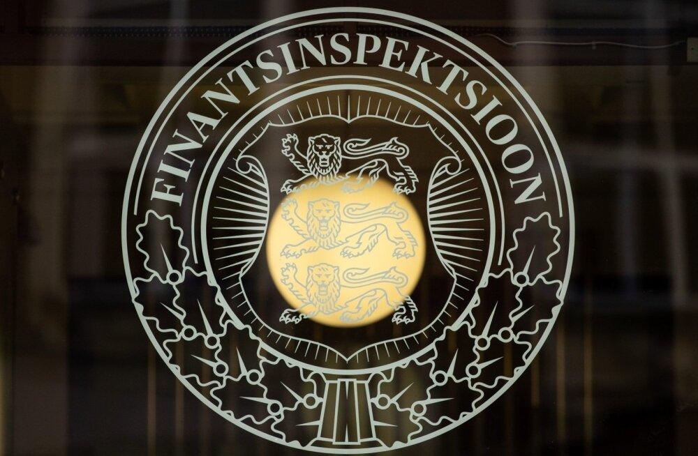 Финансовая инспекция: нельзя использовать чрезвычайную ситуацию против должников