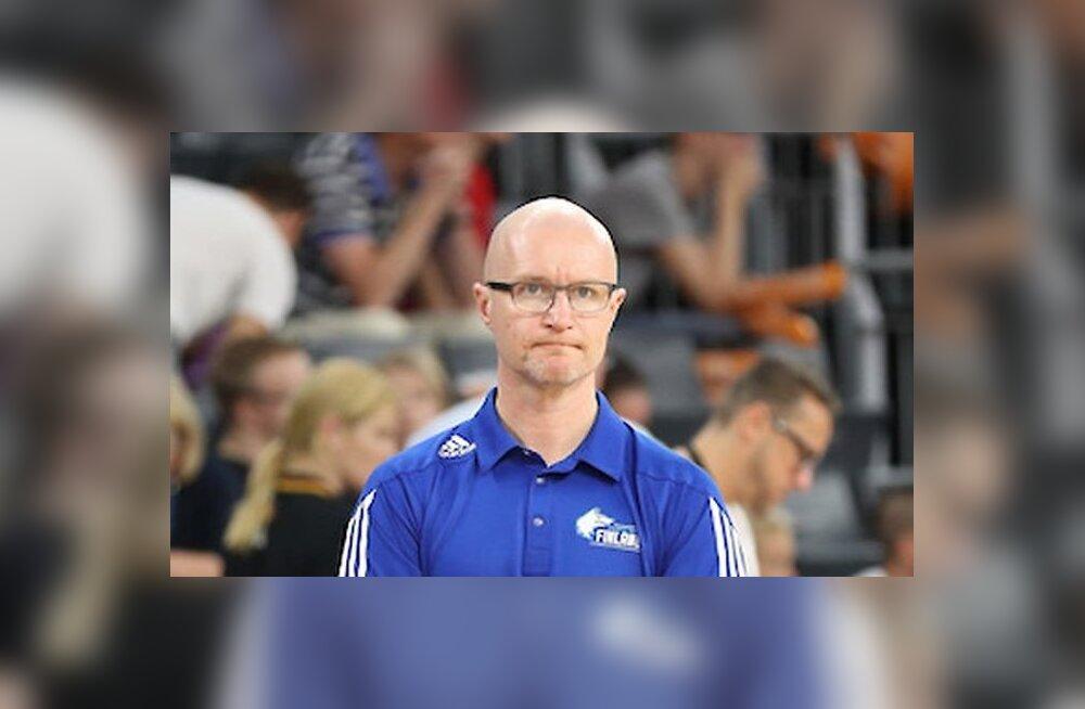Jukka Toijala.