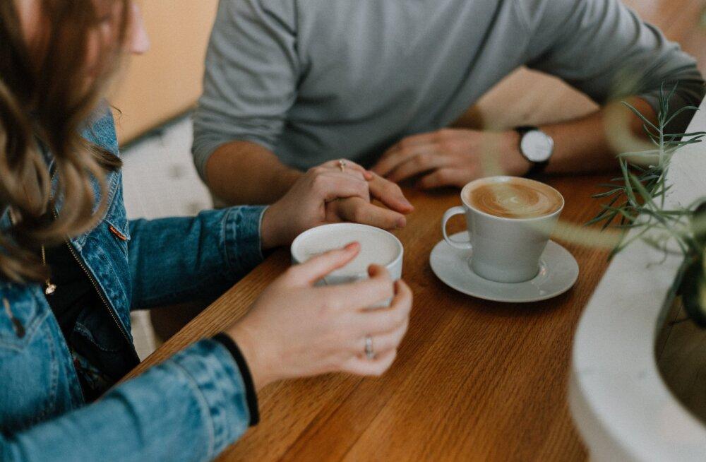 Tegevused ja olukorrad, millest abielus inimesed loobuvad ja lõpuks hävitab see nende suhet