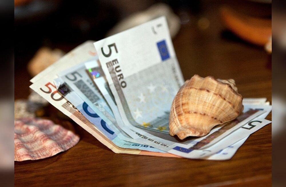 Kodualune maamaks peaks kaduma 2013. aastast