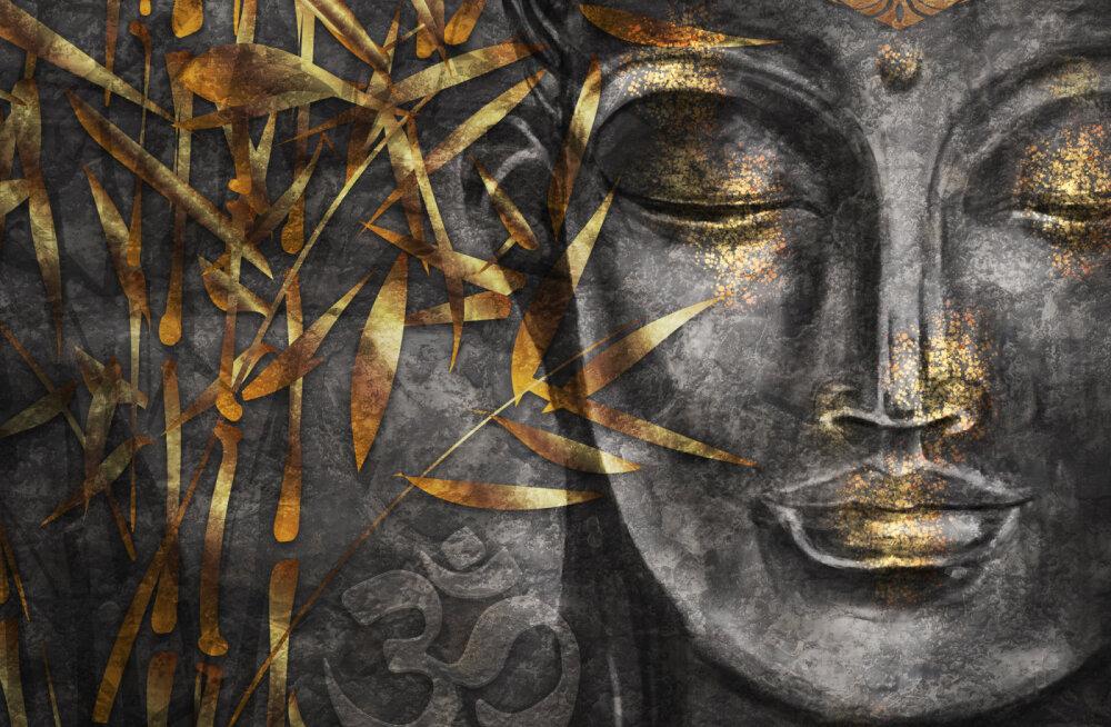 6 valgustavat õppetundi, mida suured vaimsed õpetajad läbi aegade meile on püüdnud edastada
