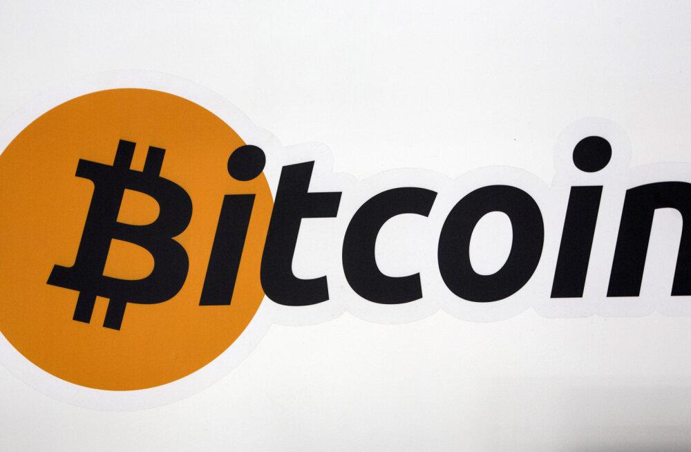 Häkitud bitcoini börsil on kasutajatele halb sõnum