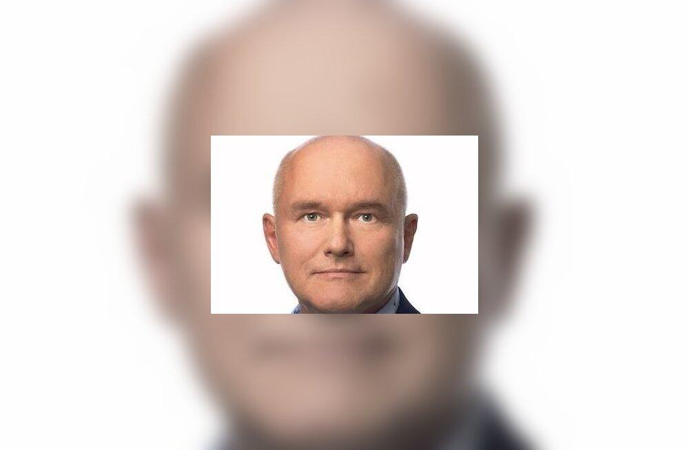 Toomas Kärk