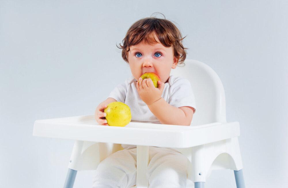 Kümme põhjust, miks kolmeaastase lapse kasvatamine on kordades hullem, kui elu kahesega